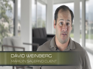 David Weinberg | Mental Healthcare Professional