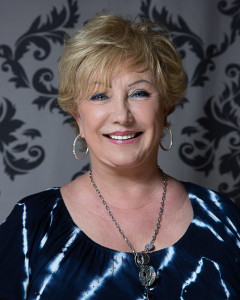 Marilyn Salerno (619)471-6676