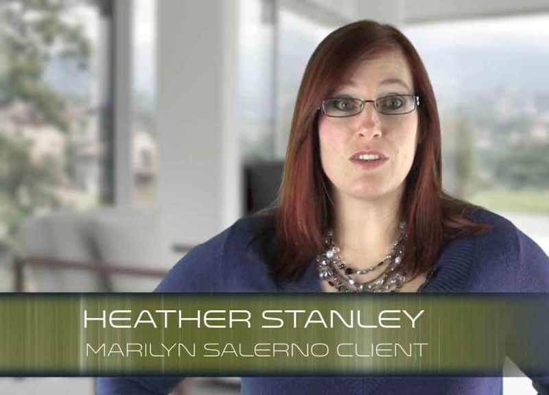 Hypnotherapy San Diego Client Success Stories - Plastic Surgery of